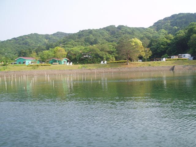 20080518 082