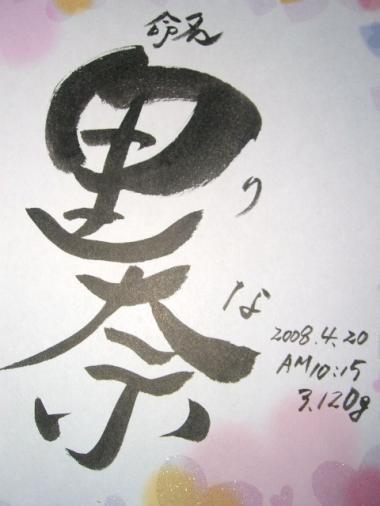 CIMG2678_convert_20080522004557.jpg