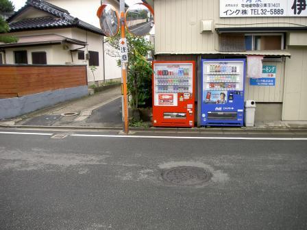 PICT4828_convert_20080704143220.jpg