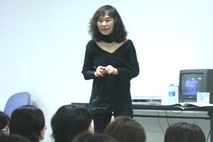 カルテット/小澤直子