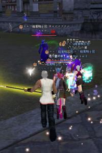 kanyuu(20080503-10).jpeg