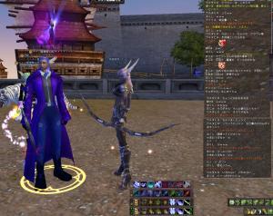 kanyuu(20080504-05).jpeg