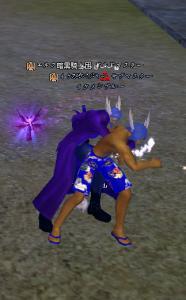 kanyuu(20080504-22).jpeg