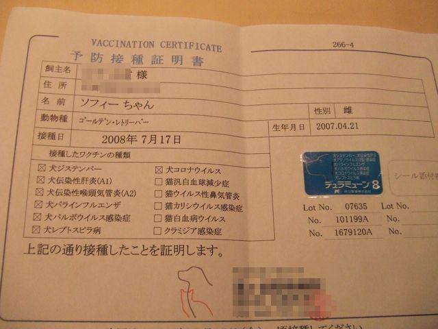 001-1_20080718005215.jpg