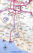 Jogjakarta map004