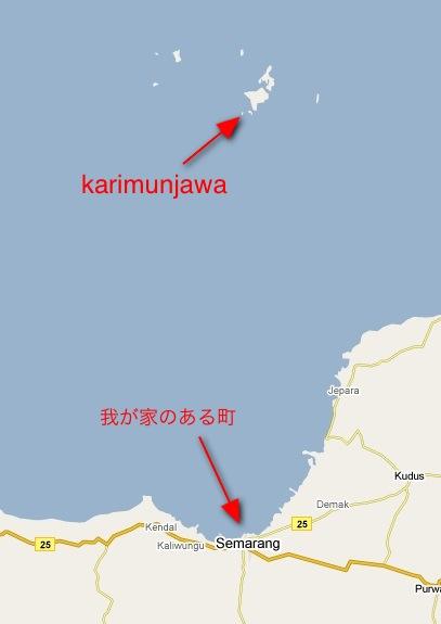 map4_20080622103101.jpg