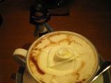 blog用ココアバラ