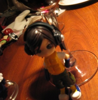 blog用マリナ豪コス