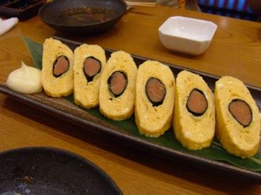 makotoya3