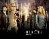 ws_Heroes_Season_2_1280x1024.jpg