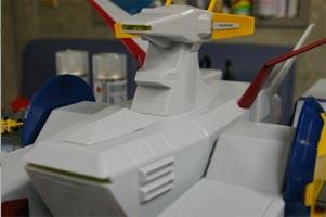 400WB05