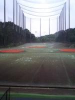 ゴルフー3