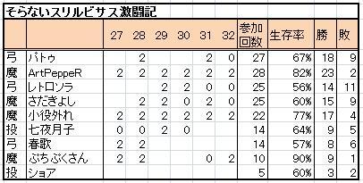gekitouki0322.jpg