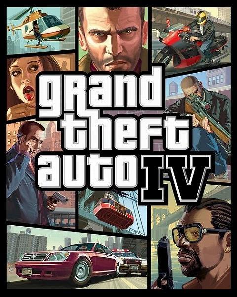 GTA4_20071130155530.jpg