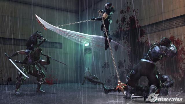 ninja-gaiden-ii-20080406074428755_640w.jpg
