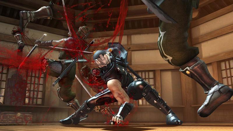 ninjaga2_20080530222554.jpg
