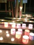 candle-night0621-3.jpg