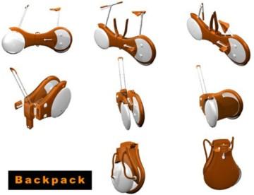 backpack-bike-20080709.jpg