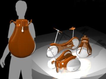 backpack-bike20080709.jpg
