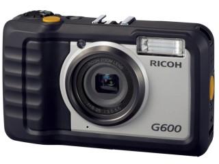 g600l20080423.jpg