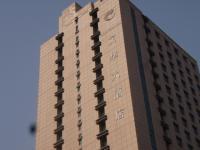文華大酒店