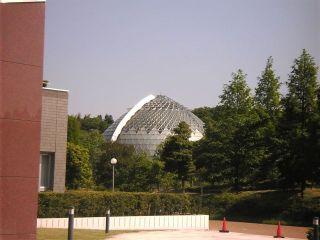 新津植物園4