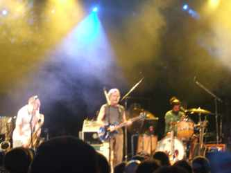 th_bob weir rat dog in Eugene 6:20:08