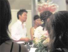 6/21-Ⅱ brides