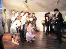 6/21-Ⅱ take a picture