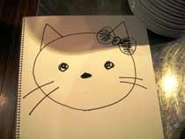 6/22-Ⅱ bride kitty