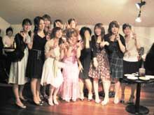 6/28-Ⅱtake a picture