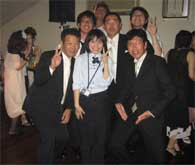 6/28-Ⅱstaff picture