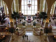 TDL Hotel