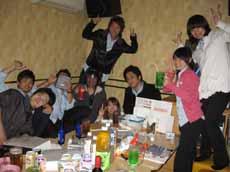 staff-karaoke