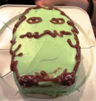 morizo-cake