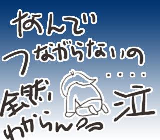 2008-0404.jpg