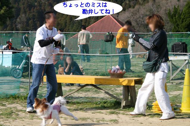 2008 04 06 (53)