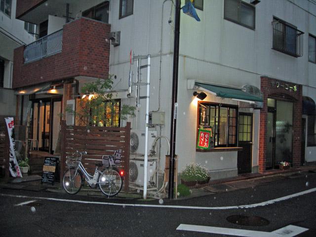 2008 04 26  (23)