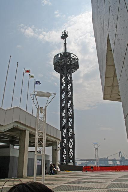 2008 05 17  (2)