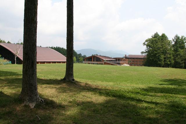 2008 08 09  (9)