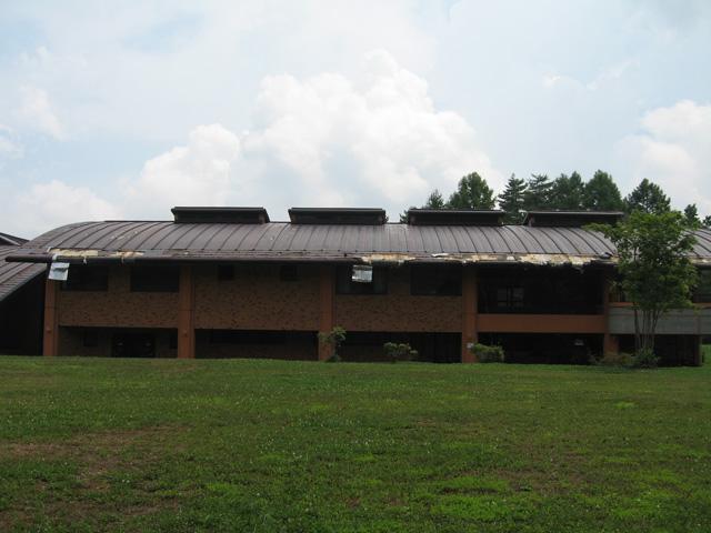 2008 08 09  (11)