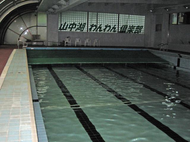 2008 08 09  (25)