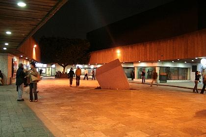 cineteca01