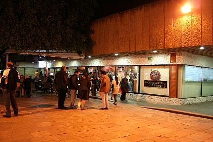 cineteca03