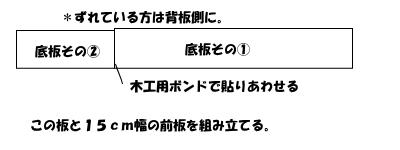 Mbox13.jpg