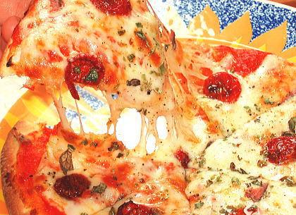 pizza acciughe2