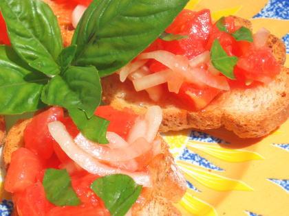 bruschetta pomodori4