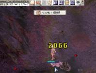 image305l.jpg