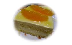 cake0000sizes.jpg