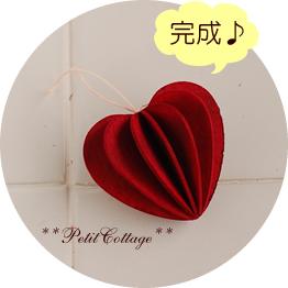 blog0530_05.jpg